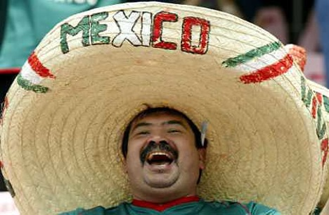 Funny Mexican Guys Images & Pictures - Becuo