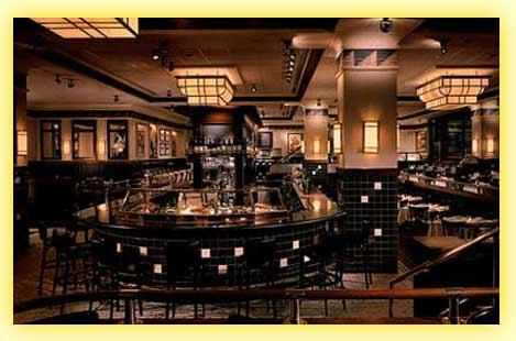 Restaurant  on Oyster Bar   Seafood Restaurant Upper West Side New York  Ny 10024