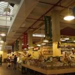 Essex Market