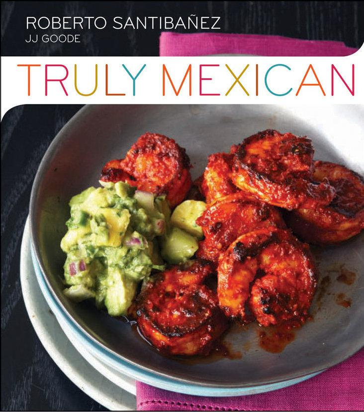 Eat cook live mexican the art of cooking mexican forumfinder